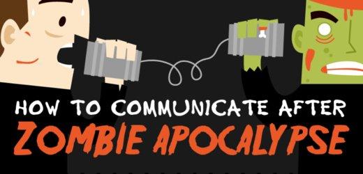 Communiczte