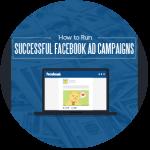 ebooks-facebook-ads