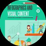 ebooks-infographic-visual