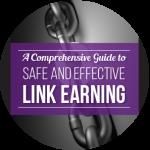 ebooks-link-earning