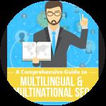 ebooks-multinational-seo