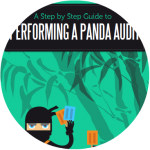 ebooks-panda-audit