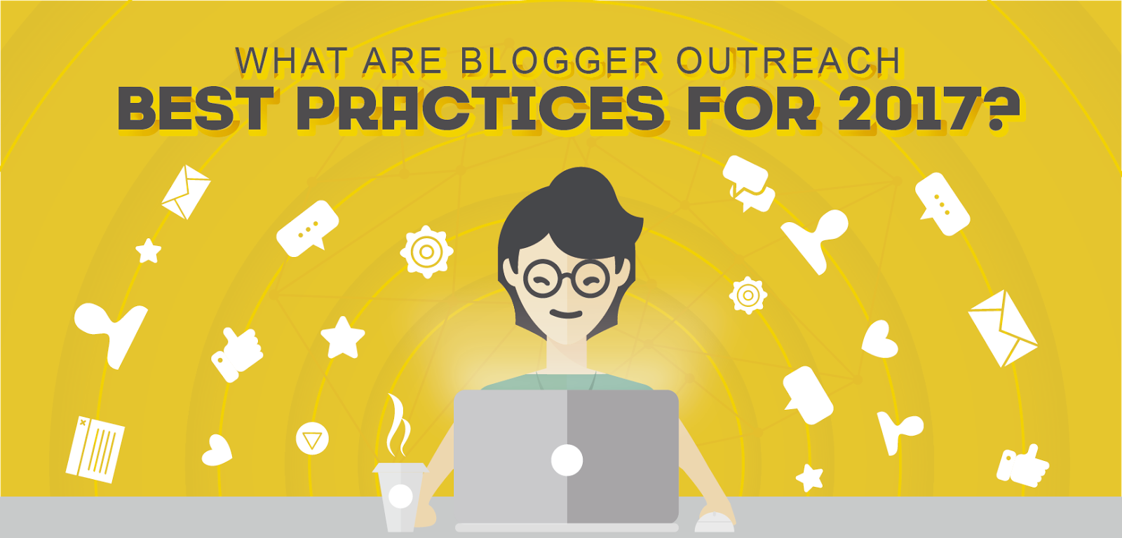blogger outreach best practices