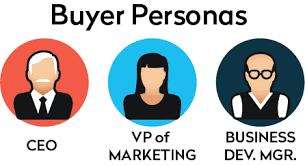 Buyer-Persona1