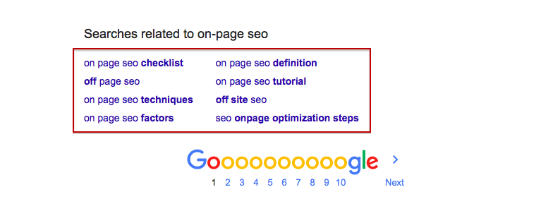 How to Optimize Blog Articles for On-Page SEO - ContentKarma